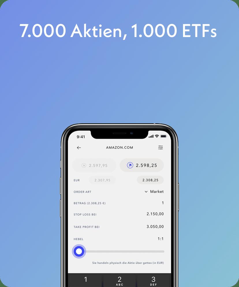 7000-aktien-handelbar